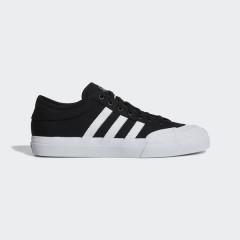 Кеды Adidas Matchcourt Core Black