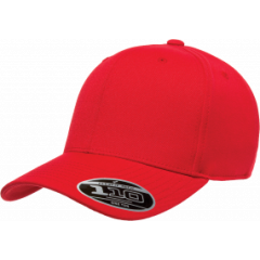 Кепка Flexfit® 110C Pro-Formance Red
