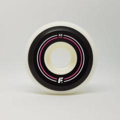 Колеса Footwork Basic 55mm 100A