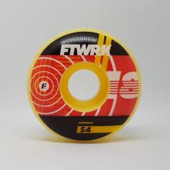 Колеса Footwork Groove 54mm 101A