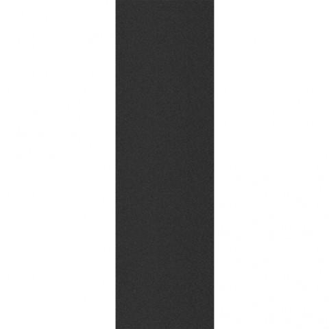 Шкурка Mini Logo Black