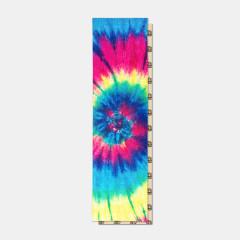 Шкурка dipGRIP Tie-Dye Perforated