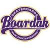 Boardak Skateboards