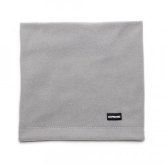 Шарф-труба Footwork HOOP GREY