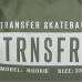 Чехол для скейтборда Transfer Rookie Khaki